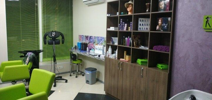 Скидка до 80% на миостимуляцию тела и ручной лимфодренажный массаж в салоне «Ko-Ketka»