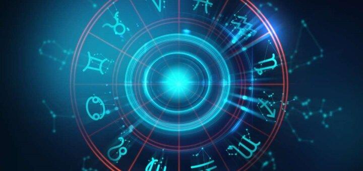 Персональный гороскоп на 2020 год (нумерология, астрология, фэн-шуй) от «TatianaAngelStudio»