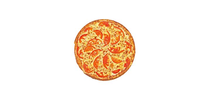Скидка до 60% на все меню от службы доставки «Пицца Подол»