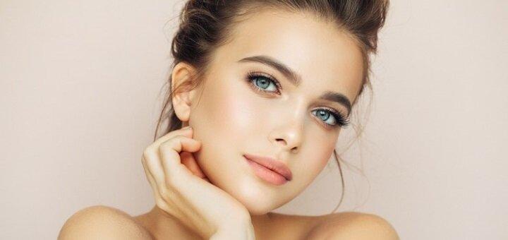 Скидка до 45% на подтяжку кожи лица или тела с использованием мезонитей от Владлены Бобровой
