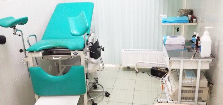 Липосакция подбородка хирургическим, ручным, вакуумным способом в клинике «Брак и семья»