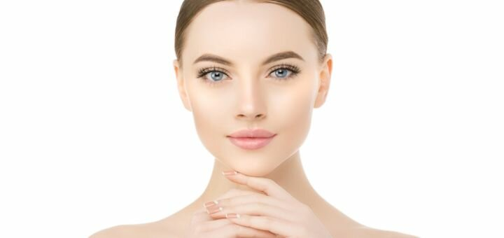 Скидка до 57% на биоревитализацию лица, шеи или декольте от косметолога Натальи Павловой