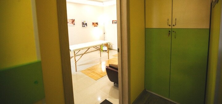 Программы по уходу за лицом с чисткой и карбоновым пилингом в студии «Viktoriya Beauty Studio»