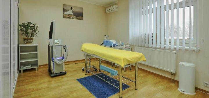 Скидка до 43% на введение ботулотоксина в косметологической клинике «New Medical»