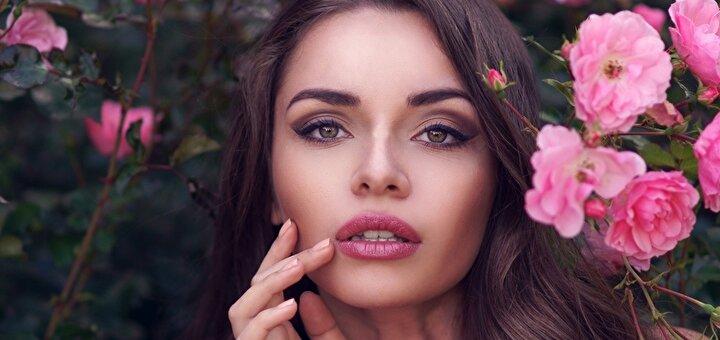 До 3 сеансов плазмолифтинга лица, шеи или декольте в кабинете косметологии «Академия Красоты»
