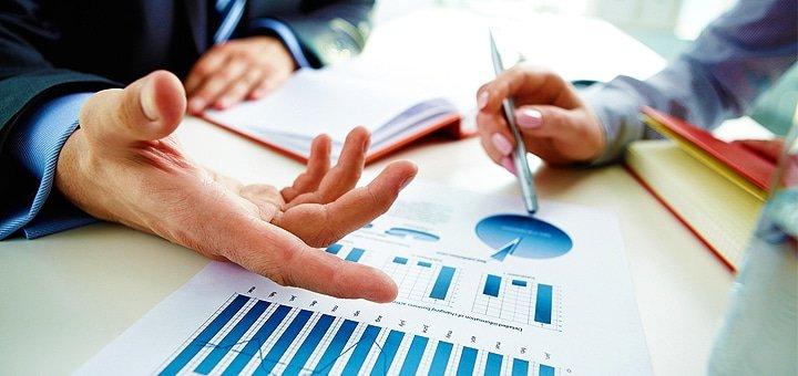 Курс маркетолог-аналитик & Data Mining от компании «Information Designing»!