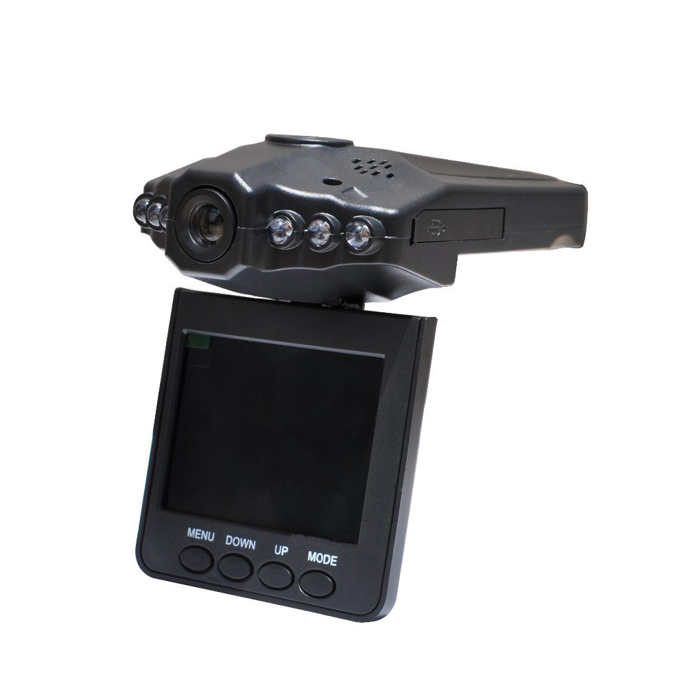 Видеорегистратор HD PRO в Липецке
